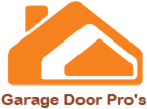 garage door repair miami,fl