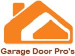 garage door repair miami,fl