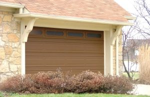 Garage Door Service Miami